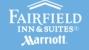 http://usjoc.com/images/fairfieldmarriott.jpg